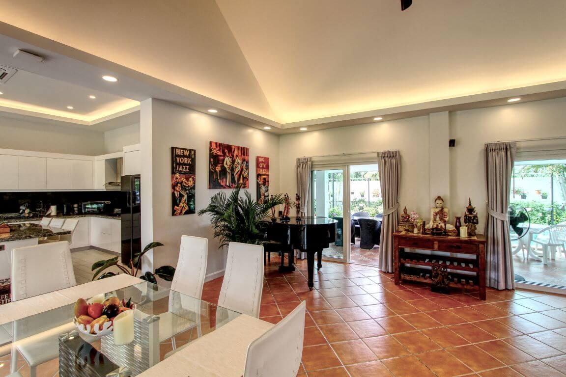 Baan Suan Living Room 1.2